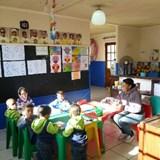 Kaapzicht Kindergarten