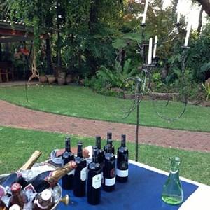 Villiera Wines at Amanzi