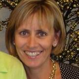Mandy Steytler
