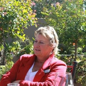Villiera - wine.co.za visit Sept 2013 - Judy Brower.za visit Sept 2013 (81)