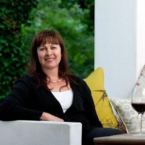 Denise Johnson Export / Sales & Marketing Director