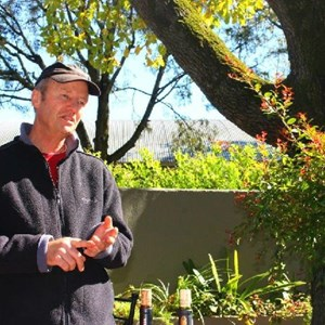 Villiera - wine.co.za visit Sept 2013 - Simon Grier (2)
