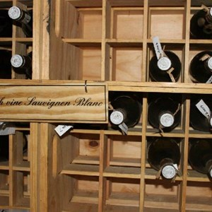 Villiera - wine.co.za visit Sept 2013 - Vinoteque