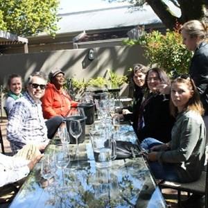 Villiera - wine.co.za visit Sept 2013 .za visit Sept 2013 (11)