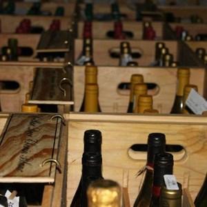 Villiera - wine.co.za visit Sept 2013 (264)