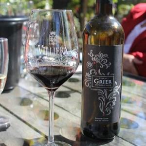 Villiera - wine.co.za visit Sept 2013 (66)