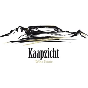 Kayleigh Hatting Assistant Winemaker