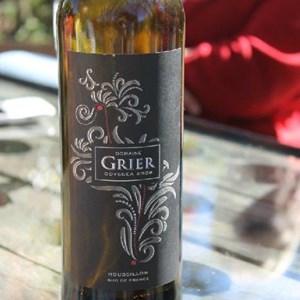Villiera - wine.co.za visit Sept 2013 (64)