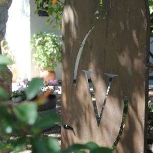 Villiera - wine.co.za visit Sept 2013 (3)