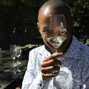 Villiera - wine.co.za visit Sept 2013 - Zwai (3)