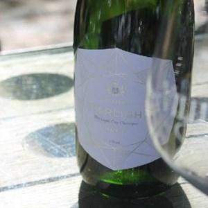 Villiera - wine.co.za visit Sept 2013 - Starlight Cap Classique