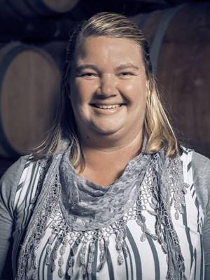 Christelle van der Vyver Exports