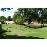 Eagle's Nest Riverside Camp