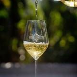Kleine Draken Wine Tasting