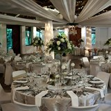 Zevenwacht Weddings & Banqueting