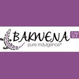 Bakwena Day Spa @ Zevenwacht