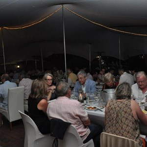 St Vincents 2014 @ Villiera wines (1).jpg