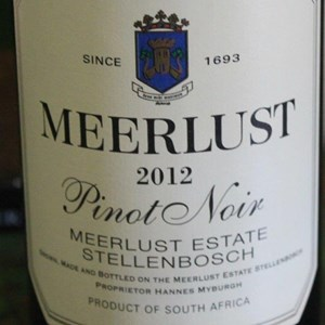 IMG_4739 Meerlust Pinot Noir.jpg