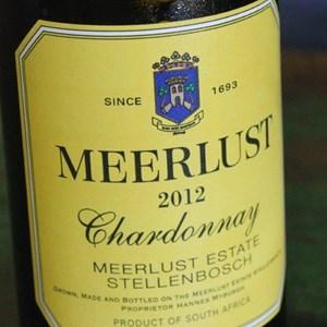 IMG_4740 - Meerlust Chardonnay.jpg