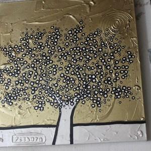 IMG_4750 - Richard Scott artwork on display at Meerlust tasting room.jpg
