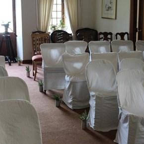Wedding pics 019.jpg