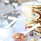Groote Post's first country market a fine recipe for success