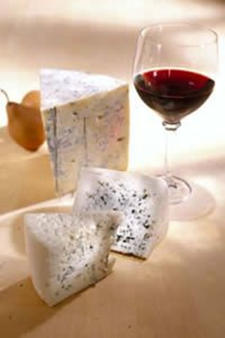 Experience Fleur Du Cap With Delicacies And Exotic Salts At Sa