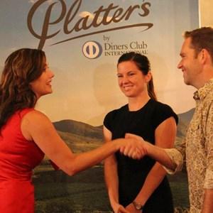 Platter 2015 launch - Andrea & Chris Mullineux.jpg