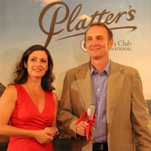 Platter 2015 launch - David Trafford.jpg