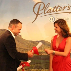 Platter 2015 launch - Gerhard Swart.jpg