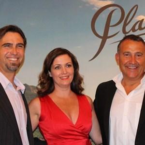Platter 2015 launch - JP Rossouw, Lee & Andre Rousseau (Uitsig).jpg