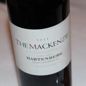 Platter 2015 launch - The Mackenzie.jpg