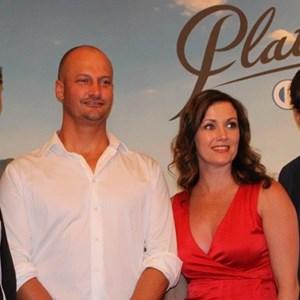 Platter 2015 launch - The Vilafonte team.jpg