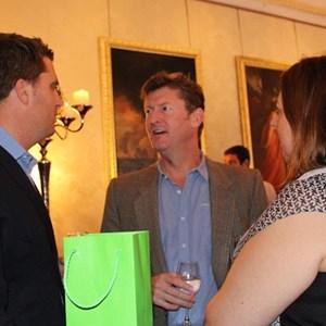 Platter 2015 launch - Wilhelm Pienaar, Jonathan Snashall & Georgie Prout.jpg