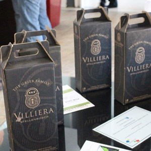 Conversations Event at OYO with Villiera & wine.co (47).jpg