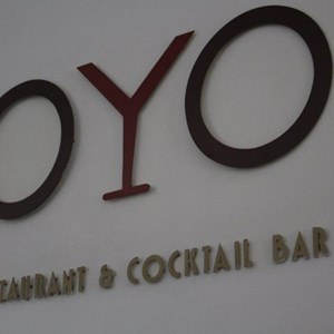 Conversations Event at OYO with Villiera & wine.co (48).jpg