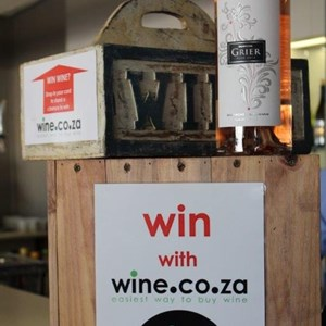 Conversations Event at OYO with Villiera & wine.co (49).jpg