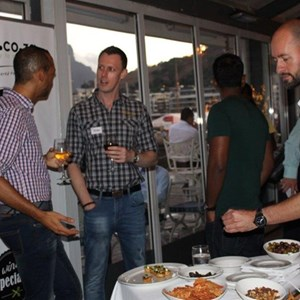 Conversations Event at OYO with Villiera & wine.co (64).jpg