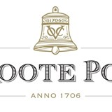 Weddings at Groote Post March 2015