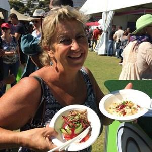 Taste of Cape Town 2015 (8).jpg