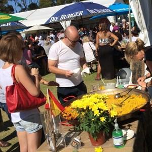 Taste of Cape Town 2015 (16).jpg