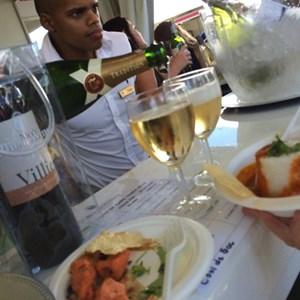 Taste of Cape Town 2015 (24).jpg