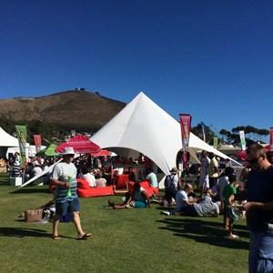 Taste of Cape Town 2015 (29).jpg