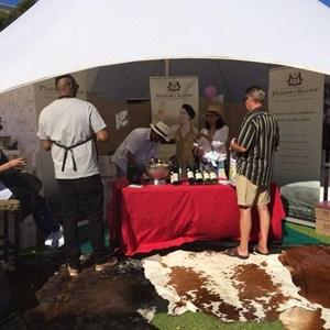 Taste of Cape Town 2015 (33).jpg