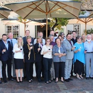 Cape Wine Master  2015 Graduation - All CWM at the event.jpg