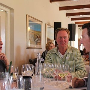 Cape Wine Master  2015 Graduation at Laborie (10).jpg