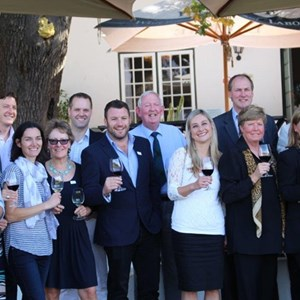 Cape Wine Master  2015 Graduation at Laborie (44).jpg