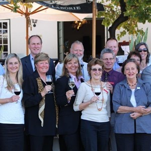 Cape Wine Master  2015 Graduation at Laborie (48).jpg