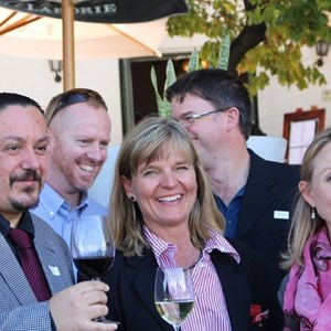 Cape Wine Master  2015 Graduation at Laborie (53).jpg