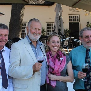 Cape Wine Master  2015 Graduation at Laborie (55).jpg